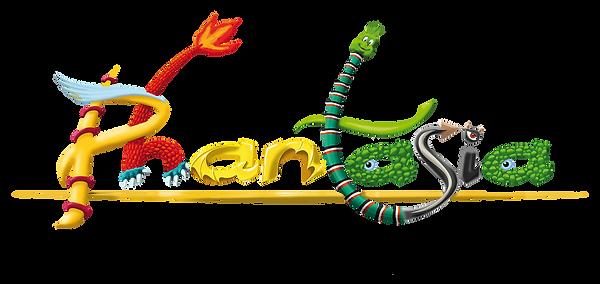 kopie-van-logo-phantasialand-black_1_ori