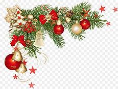 kisspng-christmas-decoration-christmas-ornament-clip-art-christmas-5acd9c1a6c32b8.31313948