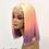 Thumbnail: Tatyana