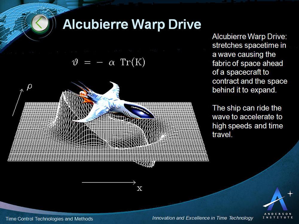 alcubierre-warp-drive-overview.jpg
