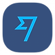 TransferWise2.png
