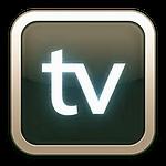 tv_Transparent_edited.png