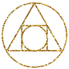 alchemy-symbol.png