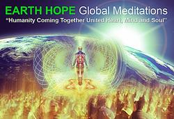 Earth Hope Meditation Session #2