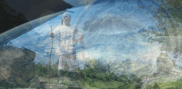Agartha To Humanity World Symposium