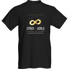 OWGN T Shirt preview.jpg