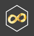 OWGN NEW Favicon.png