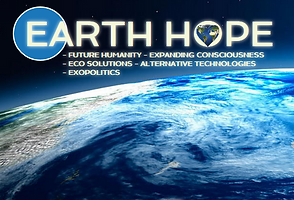 EarthHope Facebook Icon.png