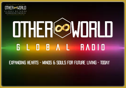 NEW Other World Global Radio