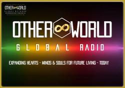 NEW Other World Global Radio