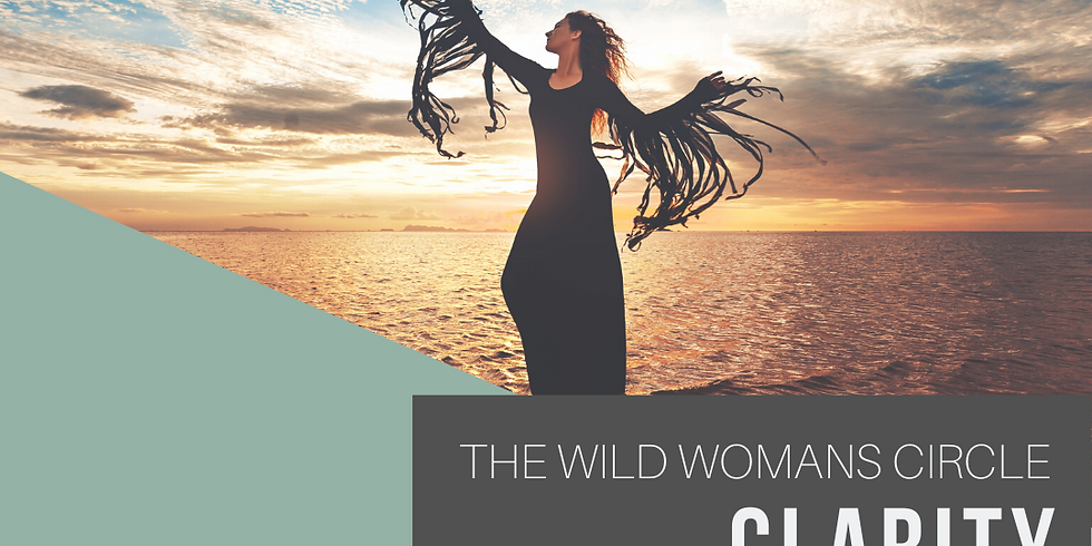 THE WILD WOMANS CIRCLE (ADELAIDE)