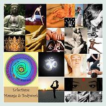ECLECTIQUE CD FLYER- FRONT_no website.jpg