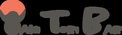 YTB_logo horizontal_ol.png