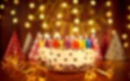 sveci-den-rozdenia-tort.jpg