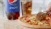pizza pepsi.jpg
