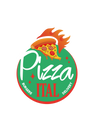 pizza ital 5-01.png