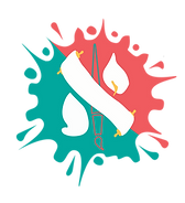 HS Logo New-04.png