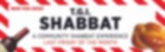 TGI Shabbat.jpg