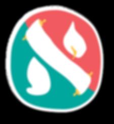 LogosKotlarsky3.png
