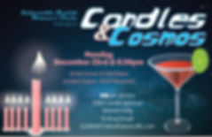 CandlenCosmo_JWC_Chanukah_2019.jpg