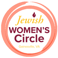 JWC Logo-02.png