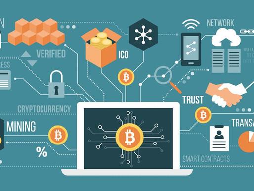 India, Please don't Ban Crypto