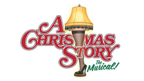1415510554-christmas_story_musical_tickets.jpg