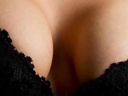 mamoplastia, prótese de mama