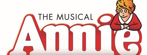 Annie-the-Musical-banner.jpg