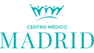 Madrid-Logo-Colorido.png