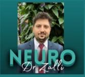 NEUROLOGISTA DR MARCELO ZALLI