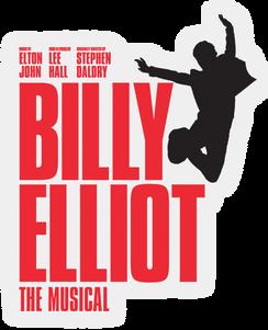 cmt_billy-elliot-logo.png