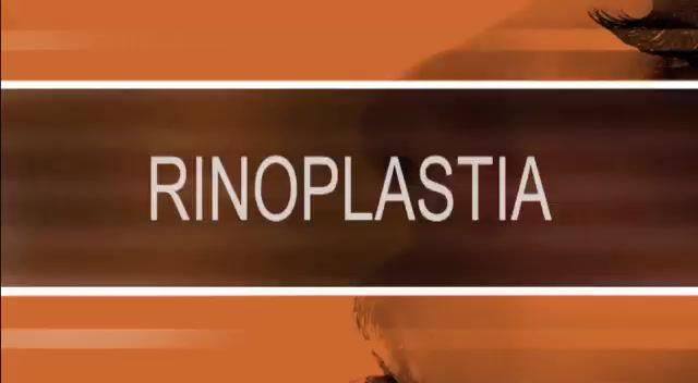VÍDEO EXPLICATIVO RINOPLASTIA #CirurgiaPlasticaItajai/ #CirurgiaPlasticaBalnearioCamboriu.