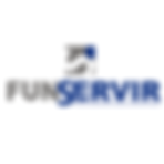 xfunservir_200-150x150.png.pagespeed.ic.