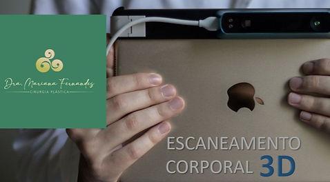 ESCANER_edited_edited.jpg