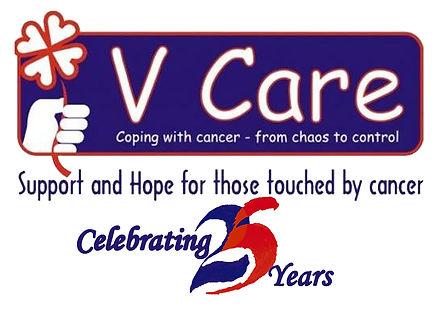 V Care Logo with tagline.jpg