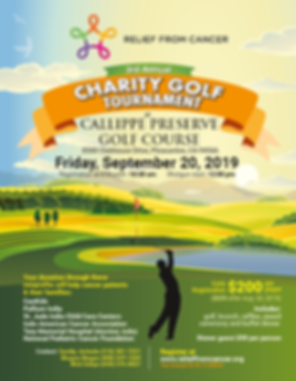 RFC Golf 2019 Players Flyer 5_25_19.png