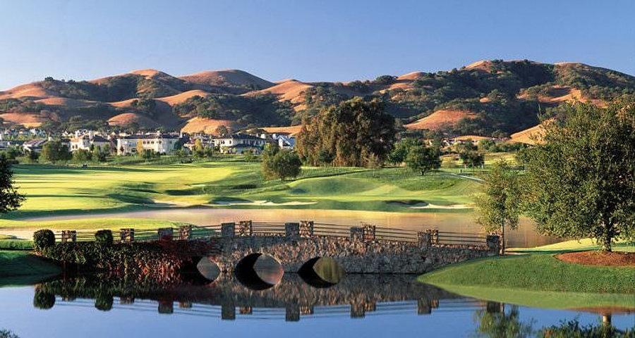 Club-at-Ruby-Hill-Golf-Course-Bridge-750