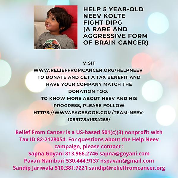 Help Neev flyer 5-18-21.png