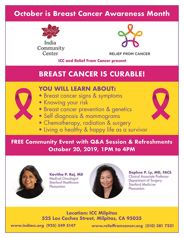 BreastCancerPreventionFlyer2019.jpg