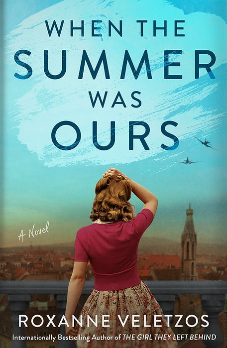 When Summer was Ours_new2 copy (002).jpg