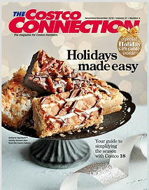 COSTCO CONNECTION COVER.JPG