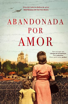 PORTUGUESE COVER.jpg