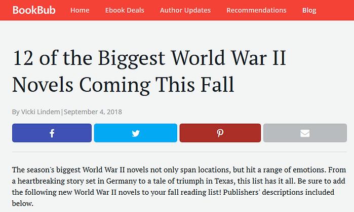 Screenshot_2019-07-24 The Biggest World