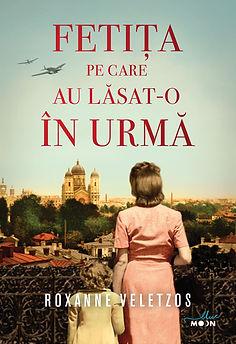 ROMANIAN COVER.jpg