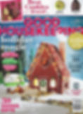 good housekeeping december cover.jpg