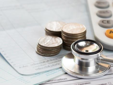 Sykepenger – hva med bonus og varierende inntekter da?