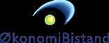 okonomi bistand logo.png