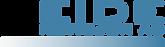 logo-eide-revisjon.png