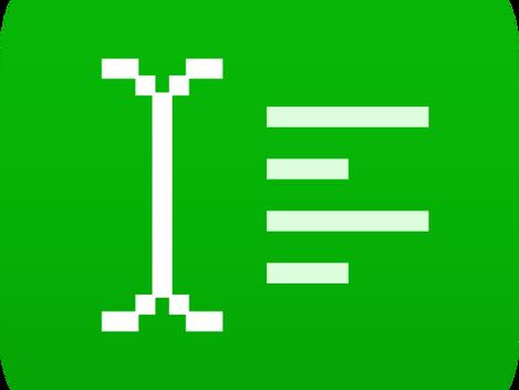 ScanWritr for kontantkvitteringer
